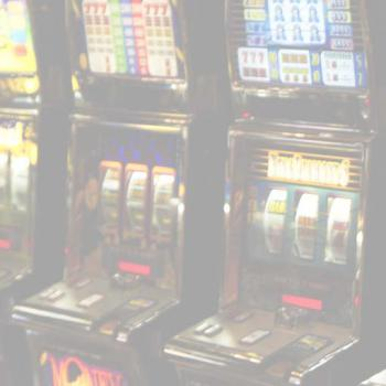 Holland Casino Eindhoven Openingstijden